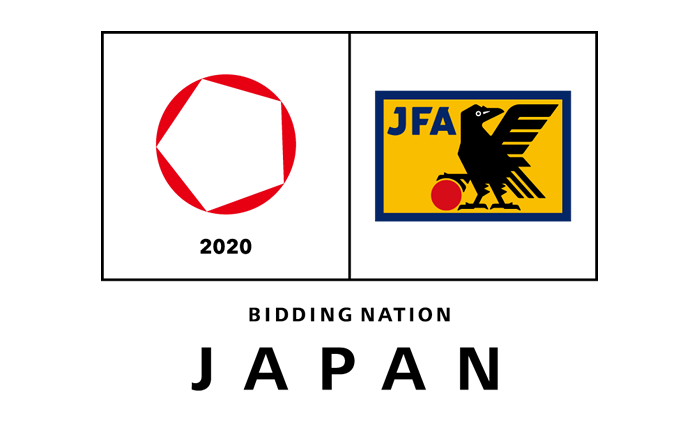 world cup football 2020