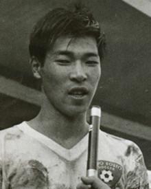 掲額者一覧|日本サッカー殿堂|...
