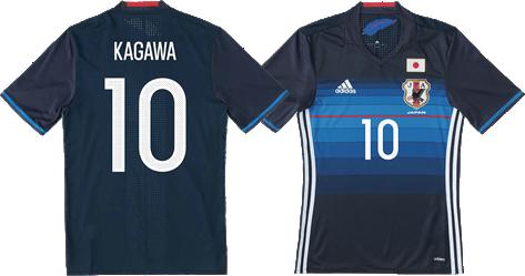"promo code f8d03 bb3dd Museum Shop""FLAGS TOWN""|Japan Football Association"