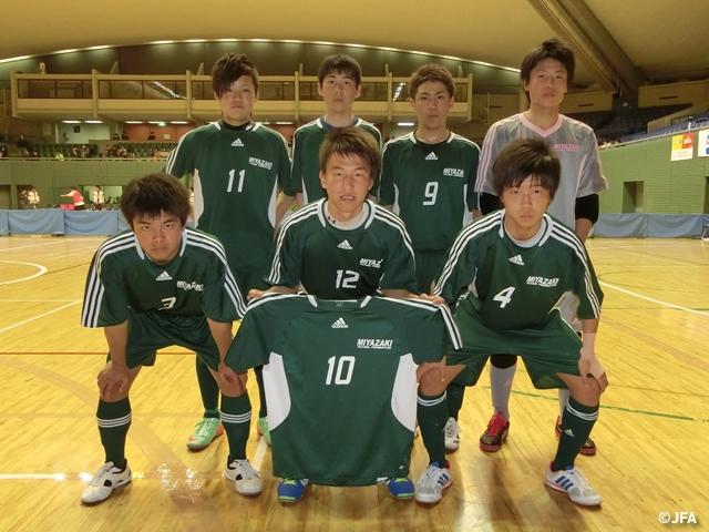 都道府県サッカー協会取り組み紹...