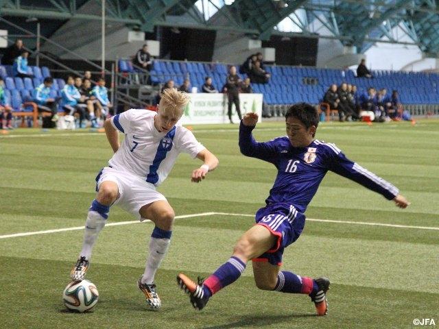Finland League - image 5