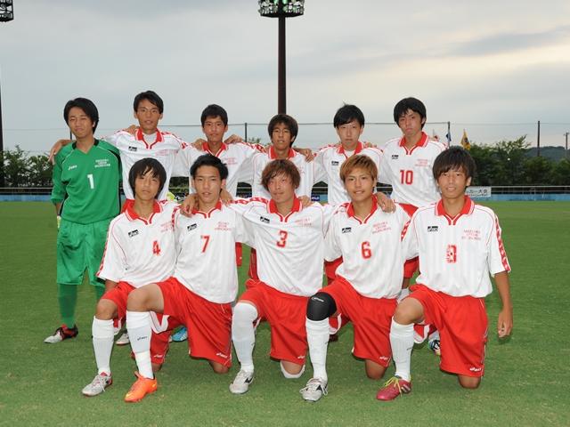 サッカー 静岡 県 高校