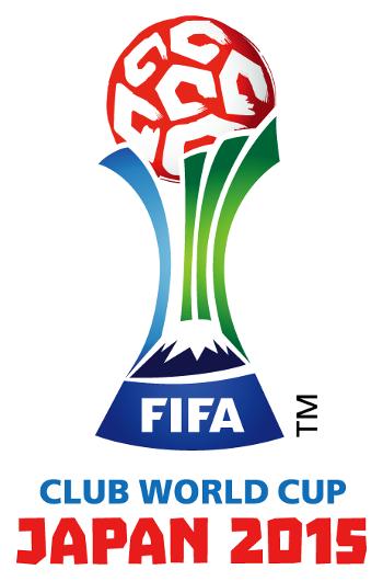 FIFAクラブワールドカップ ジャパン 2015 9月13日(日)から ...