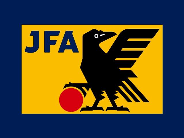 JFA|公益財団法人日本サッカー協会