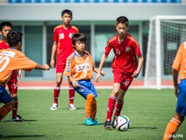 県 協会 長崎 サッカー