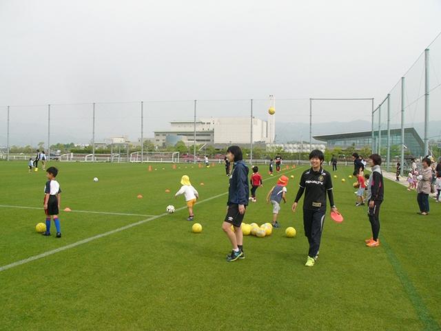 サッカー 協会 県 佐賀