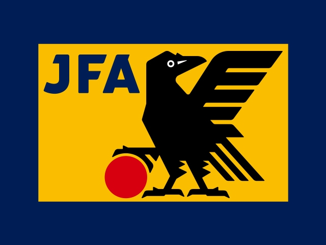 A statement by the JFA President Tashima Kohzo on the occasion of AFC Presidential Election