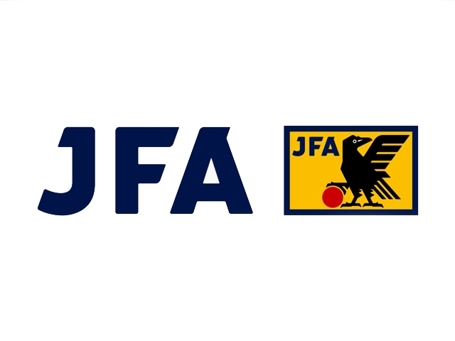 JFA renews visual identity and reconstructs brand values