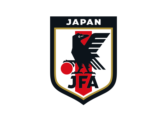 Jfa Announces World Champions Argentina Futsal National Team To Be
