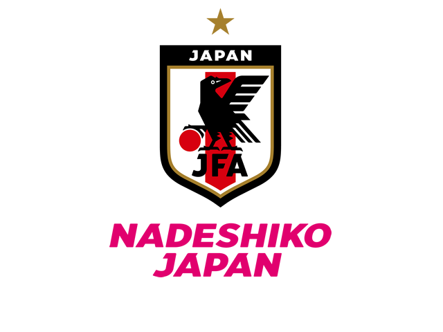 Nadeshiko Japan (Japan Women's National Team) Squad, Schedule - International Friendly Match vs Canada Women's National Team (10/6@Shizuoka)