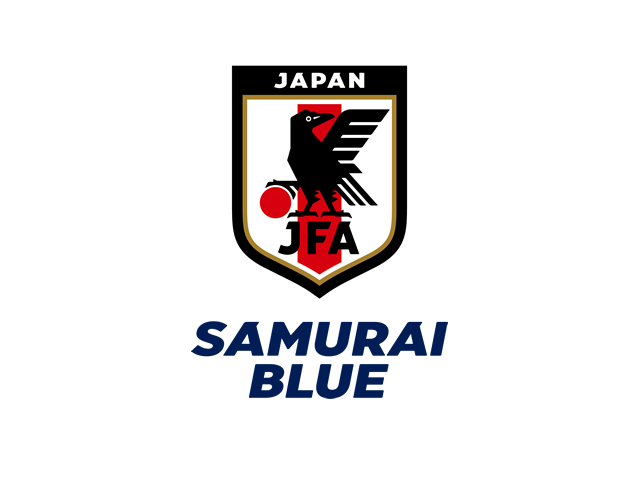 SAMURAI BLUE (Japan National Team) Squad, Schedule - KIRIN CHALLENGE CUP 2019【3/22 @Kanagawa vs Colombia National Team】【3/26 @Hyogo vs Bolivia National Team】
