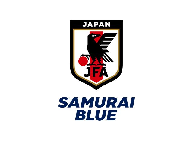 SAMURAI BLUE(日本代表)メンバー・スケジュール 国際親善試合 対 マリ代表戦(3/23@ベルギー/リエージュ) キリンチャレンジカップ2018 in EUROPE 対 ウクライナ代表戦(3/27@ベルギー/リエージュ)