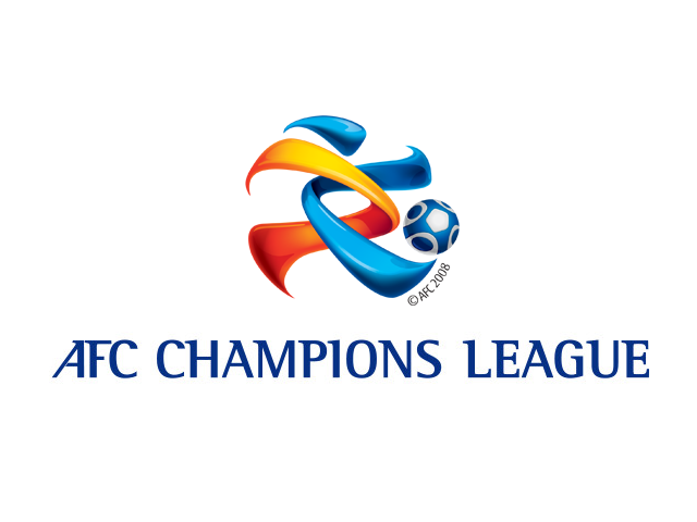 Semi-final fixtures determined for the AFC Champions League
