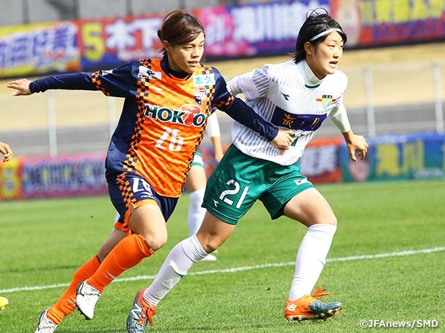 1999 AFC女子選手権