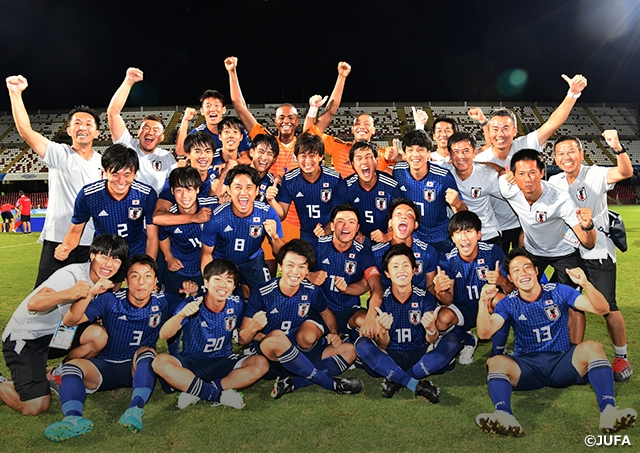 453c4c5a25d61 Japan Universiade National Team crowned as Champions for the 7th time after  defeating Brazil at the Final of the 30th Summer Universiade Napoli 2019 ...