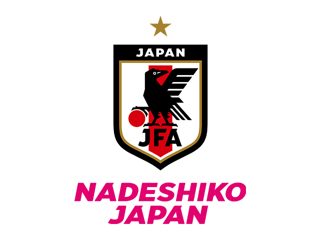 Nadeshiko Japan (Japan Women's National Team) Squad, Schedule - 2020 SheBelieves Cup (3/5-11@USA)