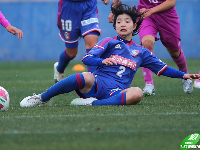 女子 サッカー 選手権 第29回 全日本高校女子サッカー選手権大会|TBSテレビ