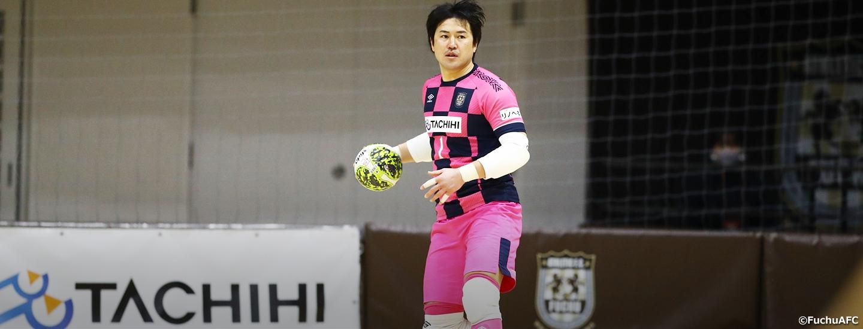 サッカー アーカイブ 東京 bbs