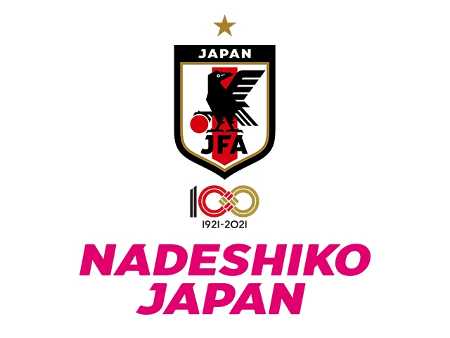 Regarding Nadeshiko Japan's participation in 2021 SheBelieves Cup