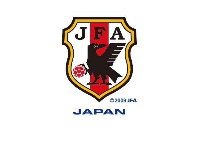 日本代表 チケット オーストラリア オークション
