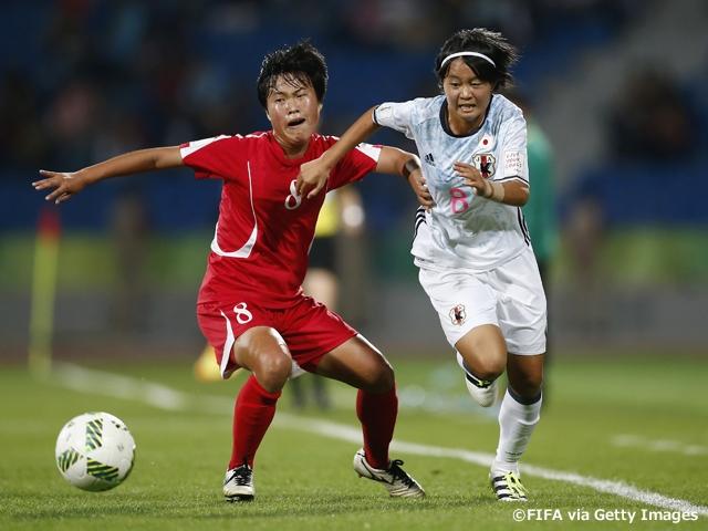 Fifa u17 world cup 2015 top 10 goals 2016