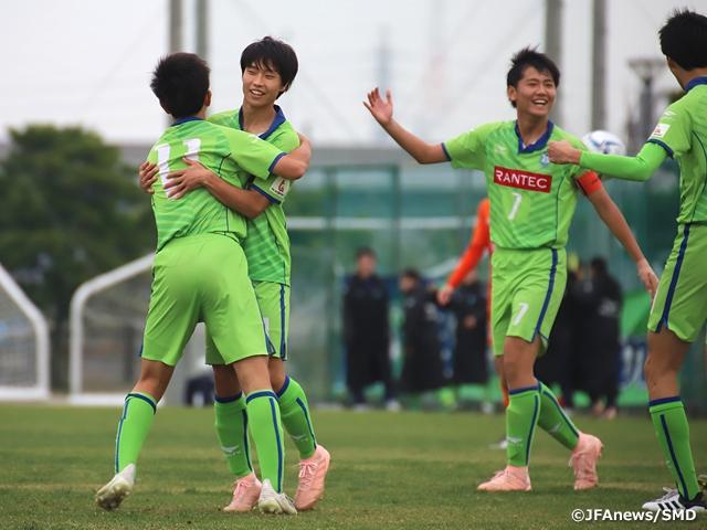 第30回天皇杯全日本サッカー選手権大会