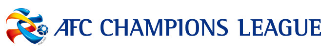 AFC CHAMPIONS LEAGUE 2015
