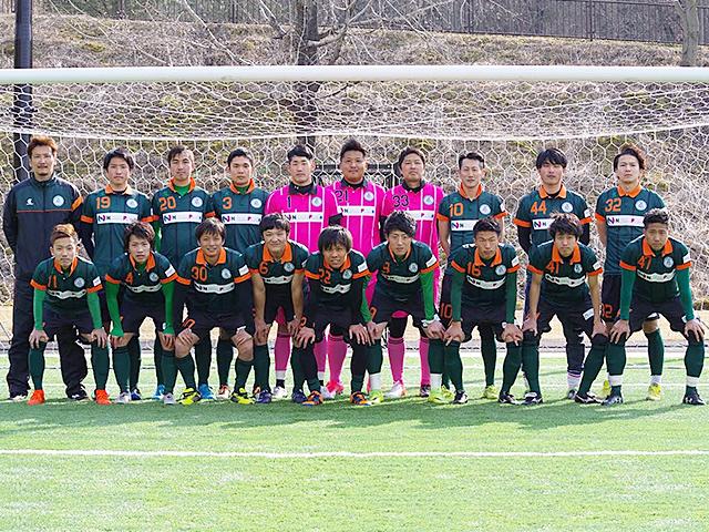 第54回天皇杯全日本サッカー選手権大会