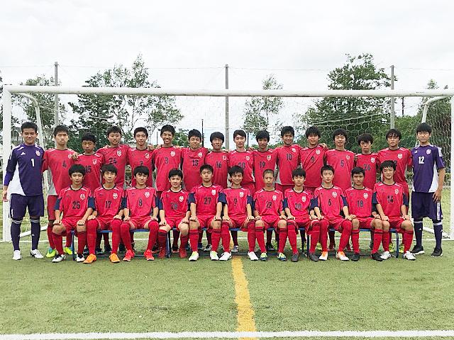 第33回天皇杯全日本サッカー選手権大会