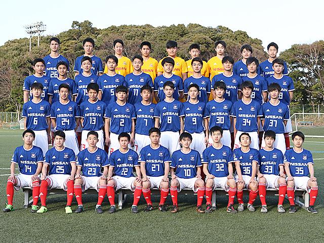 チーム紹介 | 第42回 日本クラブ...