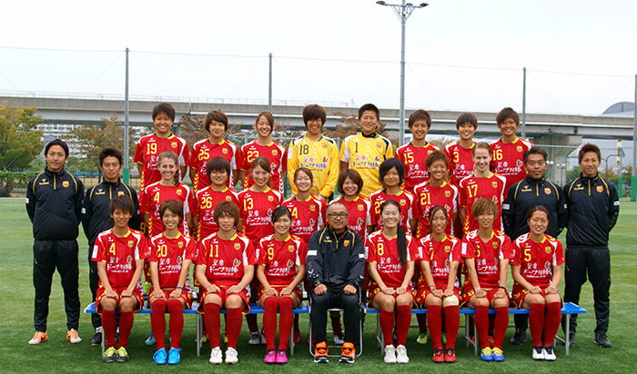 第36回天皇杯全日本サッカー選手権大会