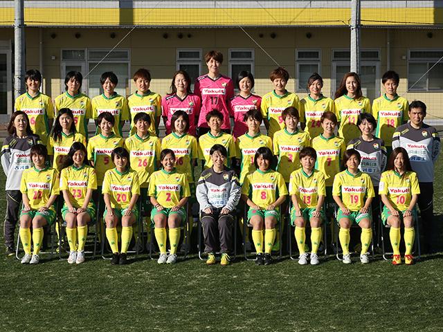 第37回天皇杯全日本サッカー選手権大会