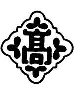 高校・大学・ユース女子サッカー総合スレ★5 [転載禁止]©2ch.netYouTube動画>43本 ->画像>152枚