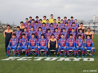 http://www.jfa.jp/match/prince_takamado_trophy_u18_2016/premier_2016/east/images/team_img/team03.JPG