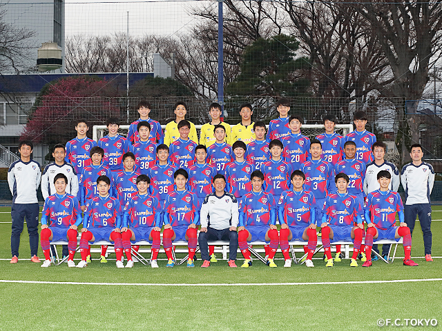 http://www.jfa.jp/match/takamado_jfa_u18_premier2018/img/east_team07_img.jpg