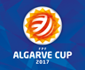 Algarve Women's Football Cup 2017