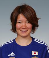 なでしこジャパン | 日本代表|J...