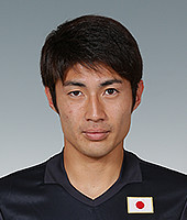 NAVER まとめサッカー日本代表 U23 選手まとめ リオ