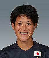 なでしこジャパン | JFA|公益財...