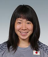 U-19女子日本代表