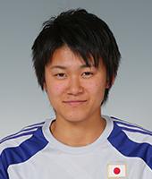 Ayaka Yamashita salary