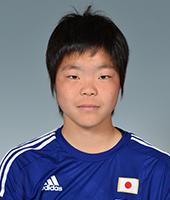 日本代表|JFA|日本サッカー協...