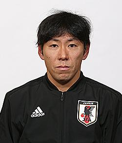 和田 一郎