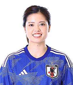 HASEGAWA Yui