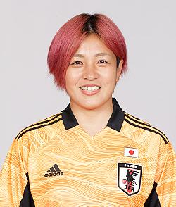 IKEDA Sakiko