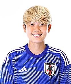 MIYAKE Shiori