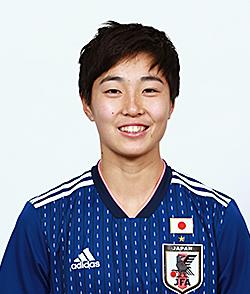 TANIGUCHI Konomi