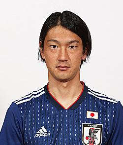 髙萩 洋次郎