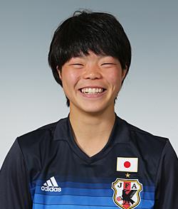 U-20日本女子代表 | 日本代表 |...