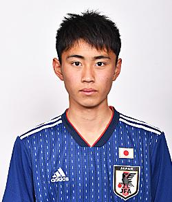 日本代表|公式記録|日本代表|...